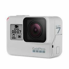 GoPro Hero7 Black Dusk White Actioncam Kamera Outdoor Camera Camcorder 4K60