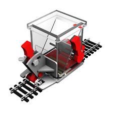 Proses Bs-ho-02 Ballast HO Gauge Speading Car - Suit PECO Hornby Triang Etc