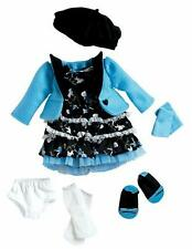 New ~ Adora ~ Ooh La La ~ Outfit for 18 Inch Dolls