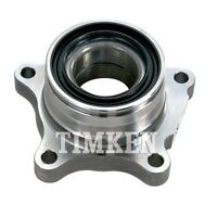 Wheel Bearing Assembly Rear Left Timken BM500016 fits 07-18 Toyota Tundra