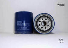 Wesfil Oil Filter WZ56
