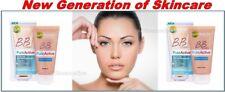 GARNIER BB Cream Pure Active All in One Combination Skin Age 20 to 30 SPF15