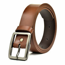 THE FEMALE LEATHER BELT