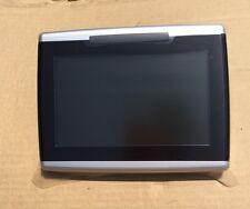 "2010-2012 Mercedes ML GL  350 Rear 8"" Monitor Screen DVD FONDDISPLAY A2048704396"