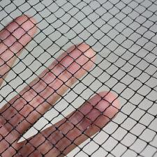 Butterfly Netting per Metre