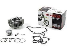BBR 160 cc Complete Big Bore KIT-DRZ 110, KLX-110