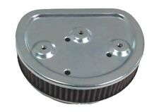 HD-1396 K&N Air Filter fit HARLEY DAVIDSON 82 CI