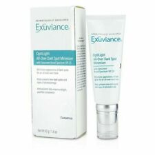 Exuviance Optilight All-over Dark Spot Minimizer 40ml