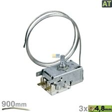 Thermostat Ranco K59H1300 / K59-H1300 K59L1287 / K59-L1287 wie Liebherr 6151086