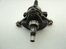 Ducati Monster 750 #5160 Crankshaft / Crank Shaft with Rods