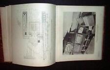 Le Corbusier et P. Jeanneret 1927 Morance Architecture