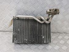 Evaporateur climatisation - Peugeot 406