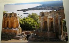 Advertising Holidays Ruins Tuscan Villas Italys Finest - unposted