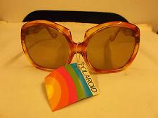 Occhiali da sole POLAROID donna 8633 Sunglasses VINTAGE Woman Lunettes soleil