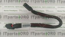IBM 42C2375 42C2376 SAS HDD SIGNAL X3550 CABLE
