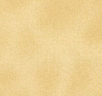 Moda Fabric Crackle  by Kathy Schmitz 5746 11 Tan ~ per long 1/4. Patchwork