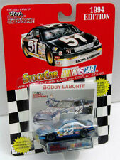 BOBBY LABONIE MAXWELL HOUSE NASCAR RACING CHAMPIONS COLLECTABLE