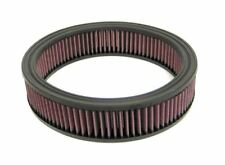 E-1220 K&N Air Filter fit CADILLAC FORD OLDSMOBILE PONTIAC TOYOTA