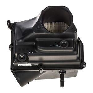 14-18 JEEP CHEROKEE 3.2L AIR CLEANER FILTER & HOUSING BOX BOTTOM LOWER OE MOPAR