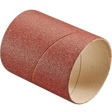 BOSCH manga de lijado SH 60 mm el tamaño de Grano 240 para PRR 250 ES