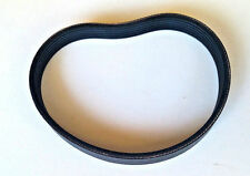 **NEW** Replacement Drive BELT * for use with 12 INCH TOOLMAC PLANER *