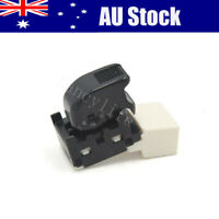 Car Passenger Side Electric Power Window Master Switch for Daihatsu 84810-87104