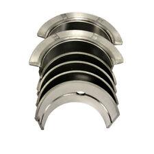 ford 8n rod bearing and main bearing set .30 size