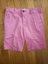 Express NWT SZ 28 Slim Fit Shorts