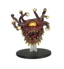 DandD Icons of the Realm: Dungeon of the Mad Mage: 29 Beholder Zombie