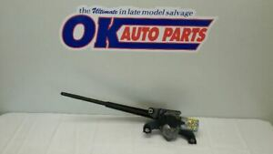 11 FORD EDGE REAR WINDSHIELD WIPER MOTOR ACTUATOR WITH ARM