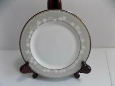 Lenox Bellina, Bread and Butter Plate, USA, Excellent