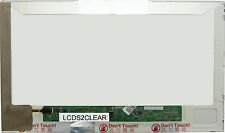 "BN Replacement Fujitsu FS Lifebook S710 14.0"" Laptop LED Screen WXGA HD Matte"