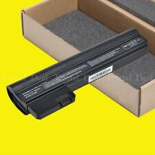 New BATTERY FOR HP MINI 110-3015 110-3016 110-3017 110-3130 110-3131 Laptop