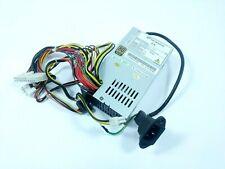 FSP FSP250-50GUF 9PA250CW00 250W FlexATX 24 Pin PSU Power Supply