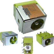 ACER ASPIRE 7740 7740g DC JACK PIN conector hembra Puerto de alimentación Para Laptop Computadora de 120w