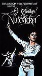 The Nutcracker (VHS, 1982)