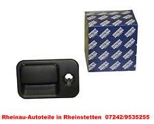 Handschuhfach, Handschuhfachschloß-NEU- VW Golf III 1H1 Variant 1H5 Cabrio,Vento