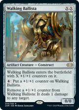 MTG - Double Masters -  Walking Ballista - x1 NM