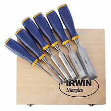 IRWIN Home Chisels