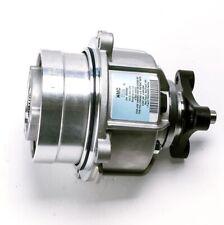 OEM Coupling Assy 4WD 47800 39420 for Hyundai Santa Fe 2010-2012