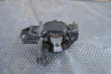 VW  Polo Motorhalter 6R0199555 a24417