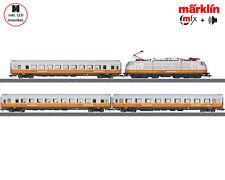 Märklin H0 26680 Lufthansa Airport Express