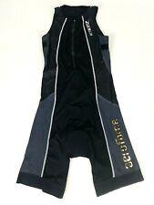 Zone3 aeroforce triathlon tri suit XL