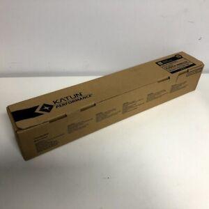 KATUN Performance Toner - For Konica Minolta TN514K Compatible