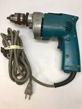 Makita Electric Screw Gun / Drill Works Nicely
