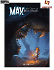 Max The Curse of Brotherhood STEAM PC Key Download Global [Blitzversand]