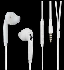 earphones for Samsung,Sony,android  smartphones