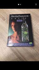 Buch Heilpflanzen -säfte