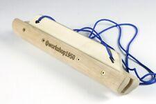 TOPBOARD Portable-Training-Board-Hangboard-Climbing-Grips-Finger-Board-GoBoard
