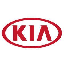 Genuine Kia PCV Valve 26740-2G600